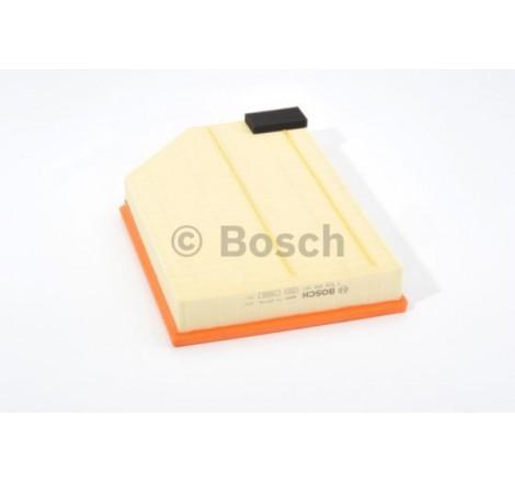 Bosch F-026-400-181 (S 0181) oro filtras Volvo