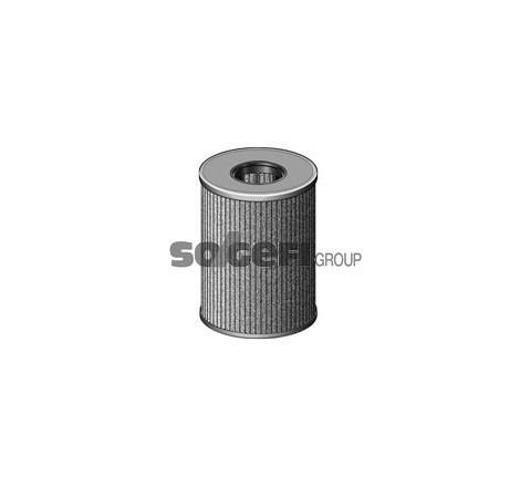 Fram C11963PL kuro filtras