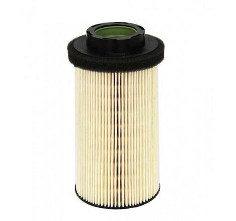 Fram C5932 kuro filtras