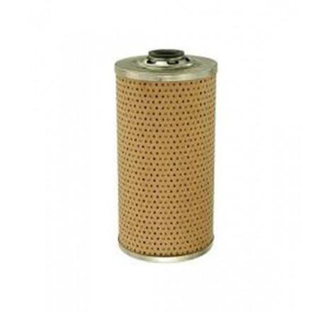 Fram CH4802 alyvos filtras
