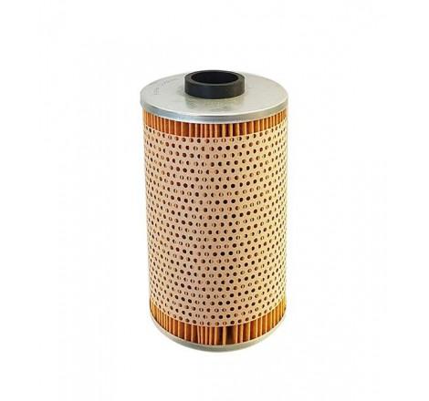 Fram CH4846 alyvos filtras