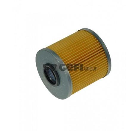 Fram CH5151 alyvos filtras