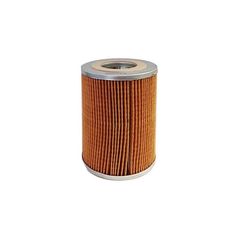 Fram CH5855 alyvos filtras