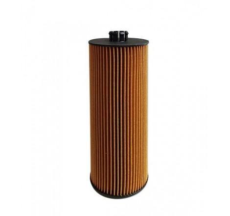 Fram CH5912 alyvos filtras