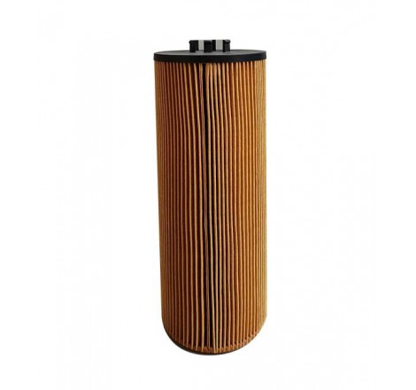 Fram CH5933 alyvos filtras