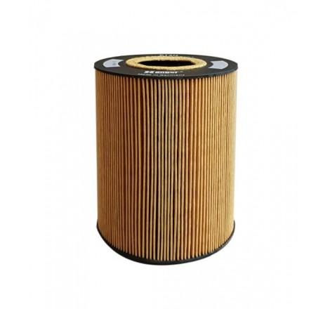 Fram CH9390 alyvos filtras