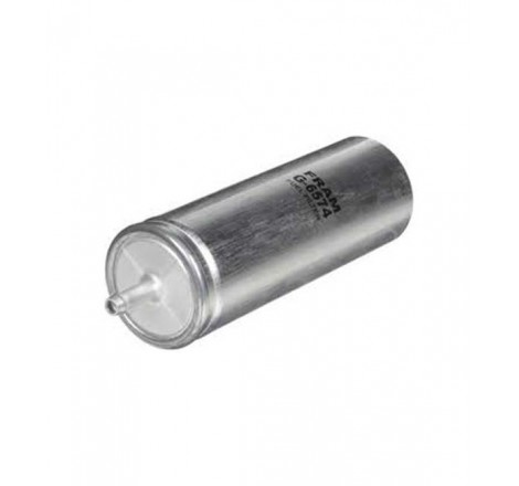Fram G6574 kuro filtras