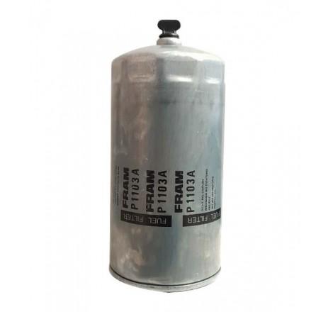 Fram P1103A kuro filtras