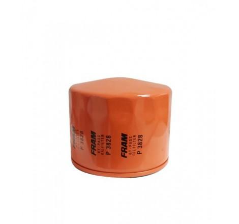 Fram P3828 alyvos filtras