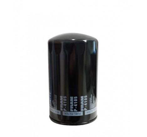 Fram P4105 kuro filtras