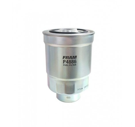 Fram P4886 kuro filtras