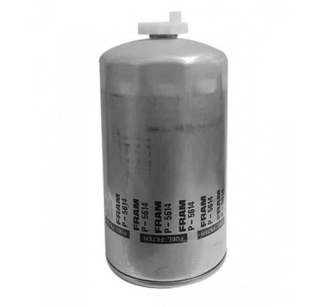Fram P5614 kuro filtras