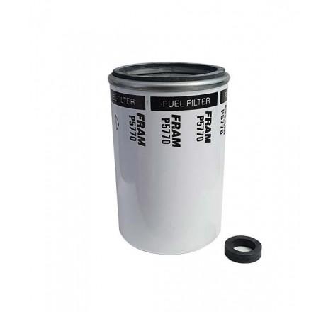 Fram P5770 kuro filtras