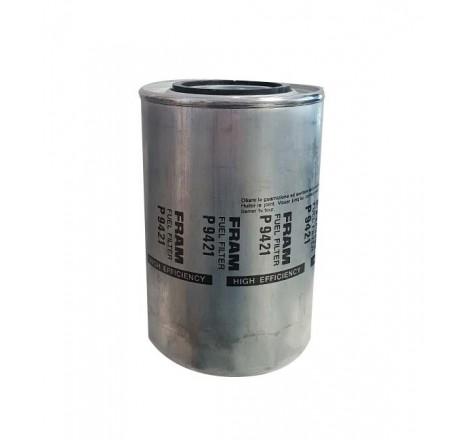 Fram P9421 kuro filtras