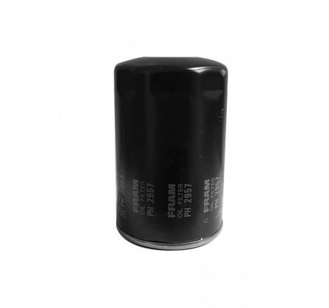 Fram PH2957 alyvos filtras