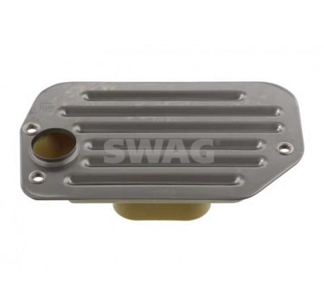 Automatinės transmisijos filtras VAG 01F 325 433