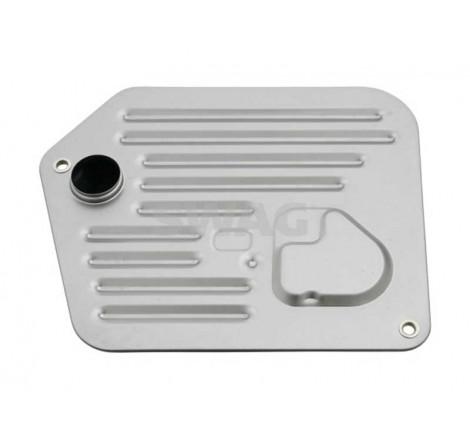 Automatinės transmisijos filtras VAG 01L 325 429 B