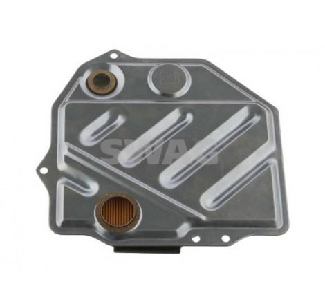 Automatinės transmisijos filtras MB 129 277 01 95