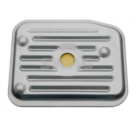 Automatinės transmisijos filtras GOLF V (1K1), PASSAT (3C2)