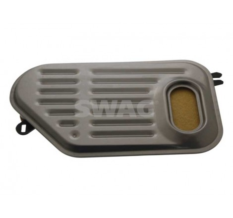 Automatinės transmisijos filtras VAG 01V 325 429