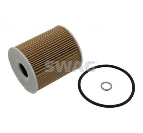 Swag SW20926701 alyvos filtras