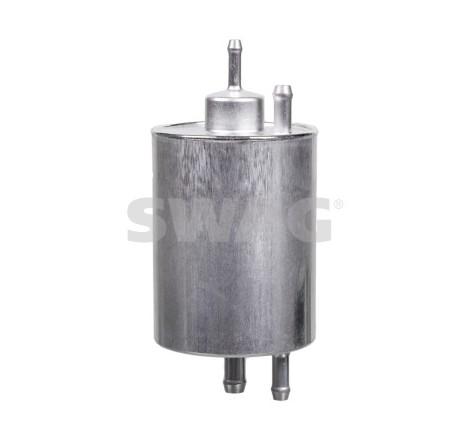 Swag SW10926258 degalų filtras