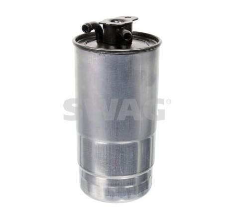 Swag SW20923950 degalų filtras