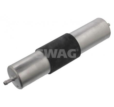 Swag SW99190006 degalų filtras