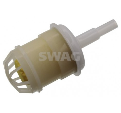 Swag SW10939393 oro filtras