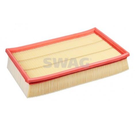 Swag SW50933819 oro filtras