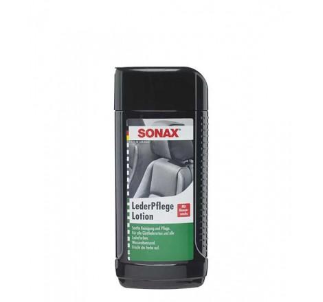 SONAX odos priežiūros losjonas 500ml
