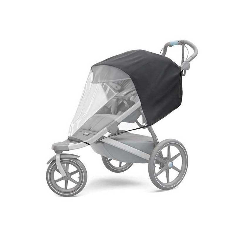 Apsauga nuo lietaus vežimėlio Thule Urban Glide