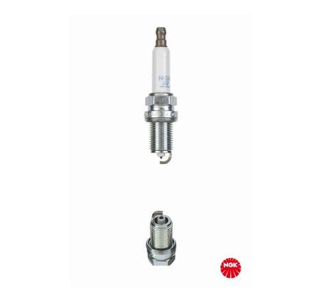 Uždegimo žvakė NGK PFR6X-11...