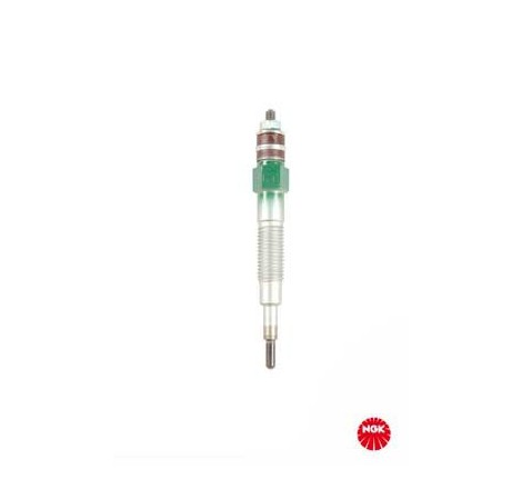 Kaitinimo žvakė NGK CX51 (2896)