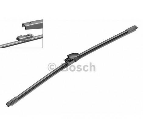 Valytuvas Bosch 330 mm (A...