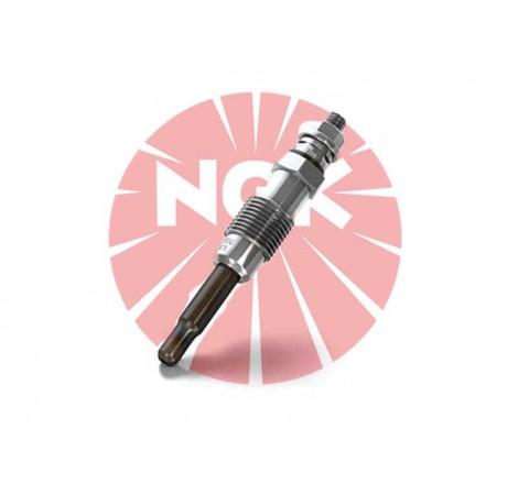 Kaitinimo žvakė NGK Y701RS (2765)