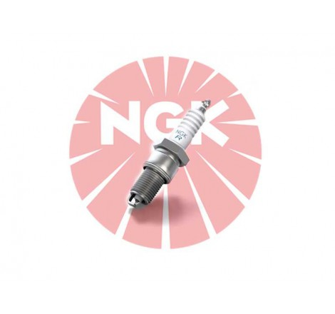 Uždegimo žvakė NGK TR5A-10...
