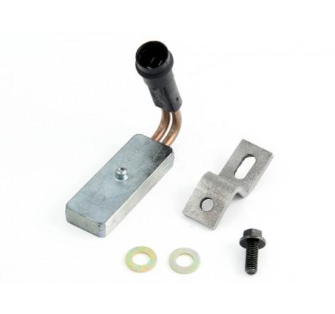 Elektrinis variklio šildytuvas Calix RE 948 (1864800)
