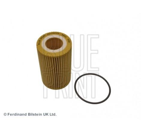 Alyvos filtras Blue Print ADV182120