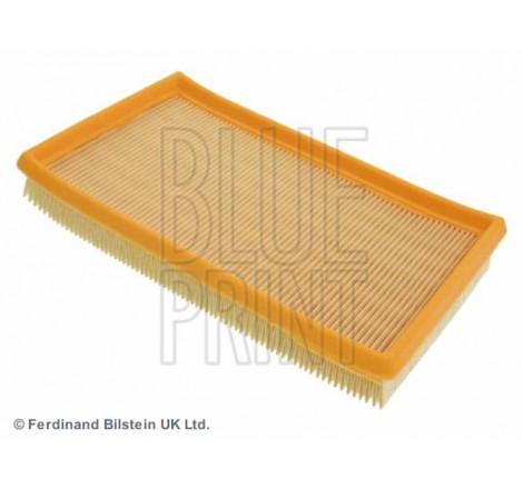 Oro filtras Blue Print...