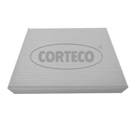 Corteco 49356179 salono filtras