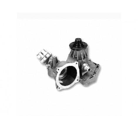 Vandens siurblys HEPU P478