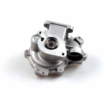 Vandens siurblys HEPU P482