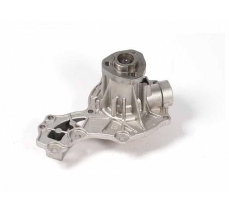 Vandens siurblys HEPU P518