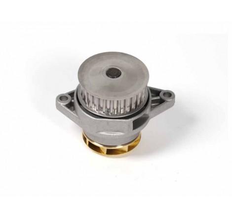 Vandens siurblys HEPU P540