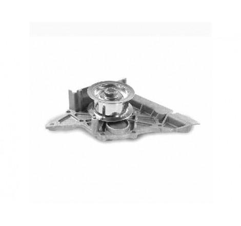 Vandens siurblys HEPU P579