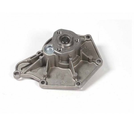 Vandens siurblys HEPU P582