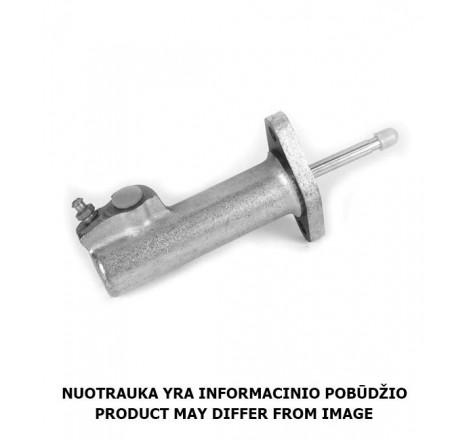 Sankabos darbinis cilindras MAGNETI MARELLI 360319030029