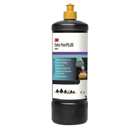 3M polirolis Extra Fine Plus