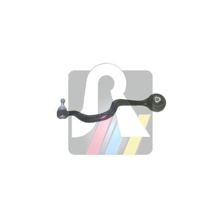 RTS 95-09532-2 rato svirtis